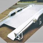 autotransporter-kipper_2500_kg