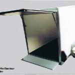 koffer-absenker