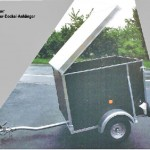 koffer-deckel-400_kg