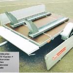 multitrailer_750_kg